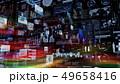 グラフィックデザイン 49658416
