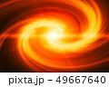 spinning power solar energy spin fire hot heat gas 49667640