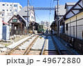 【神奈川県】江ノ島駅 江ノ電 49672880