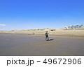 江ノ島 海 海岸の写真 49672906