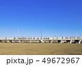 【神奈川県】江ノ島 江の島大橋 江の島弁天橋 49672967