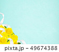 背景 プレゼント 父の日のイラスト 49674388