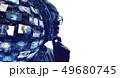 49680745