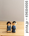 教師 49684666