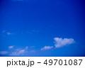 浮き雲 49701087