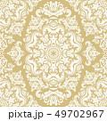 クラシック 古典 古典的のイラスト 49702967