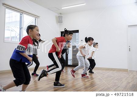 キッズダンス教室イメージ 49721518