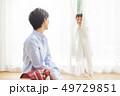 親子 ライフスタイル 入学 49729851