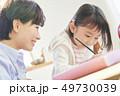 親子 ライフスタイル 勉強 49730039