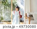子供 女の子 入学 49730080