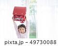 子供 女の子 入学 49730088