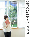 人物 女性 アジア人の写真 49730180