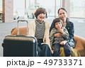 ママ友 女子旅 49733371