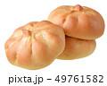 洋菓子 ペストリー 食の写真 49761582