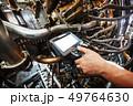 ビデオ タービン エンジンの写真 49764630