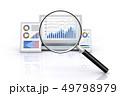 ビジネス資料を詳しく調べる 49798979