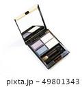 化粧品 49801343