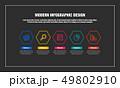ビジネス 職業 デザインのイラスト 49802910