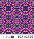 49810835