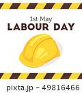 Labour day design template 49816466