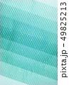 和紙 背景 バックグラウンドのイラスト 49825213