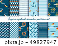 Boys scrapbook patterns 49827947
