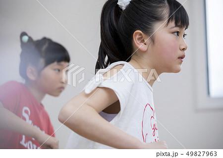 キッズダンス教室イメージ 49827963