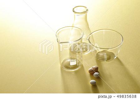 新薬開発 49835638