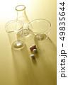 新薬開発 49835644