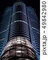 六本木ヒルズ・森タワー 49842980
