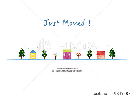 JustMoved 49845208