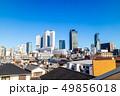 名古屋 49856018