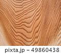 板 木材 木の写真 49860438