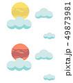 太陽と月_01 49873981