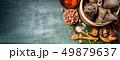 粽子 端午節 台湾 zongzi duanwu dragon boat festival ちまき 49879637