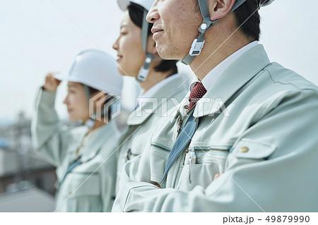 工業イメージ 49879990