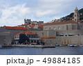 クロアチア ドゥブロヴニク 49884185