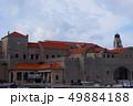 クロアチア ドゥブロヴニク 49884188