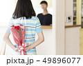 母の日イメージ 49896077