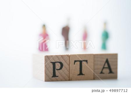 PTA 49897712