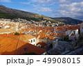 クロアチア ドゥブロヴニク 49908015