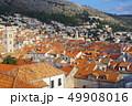 クロアチア ドゥブロヴニク 49908016