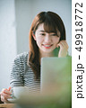 女性 PC 49918772