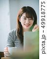 女性 PC 49918775