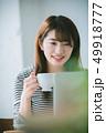 女性 PC 49918777