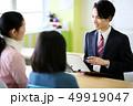 学習塾(三者面談) 49919047