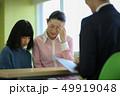 学習塾(三者面談) 49919048