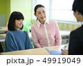学習塾(三者面談) 49919049