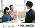 学習塾(三者面談) 49919050