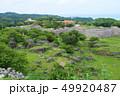 今帰仁村 49920487
